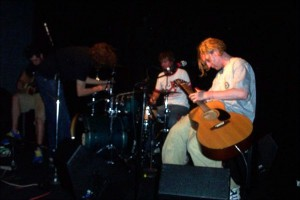 davereilly_boston2004_01