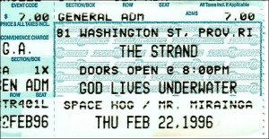 ticket_feb2296